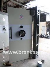 Pintu Khasanah Tipe PK ZIGLER 80 mmdelapan puluh