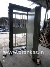 Pintu Khasanah Tipe PK ZIGLER 60 mmenam puluh