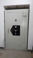 Pintu Darurat Zigler ZG 60
