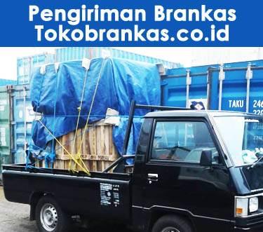 proses-pengiriman-brangkas-conceal-zigler