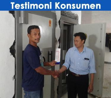 testimoni-pengiriman-brankas-conceal