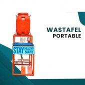 Wastafel Portable di Malang – Lain-lain –